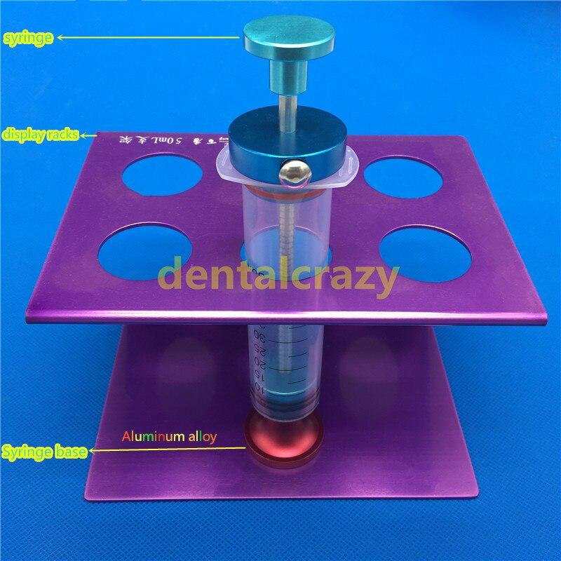 liposuction kit for fat transfer, aspirator for beauty use, fat harvesting kit for stem cells,Autoclavable syringe racksliposuction kit for fat transfer, aspirator for beauty use, fat harvesting kit for stem cells,Autoclavable syringe racks
