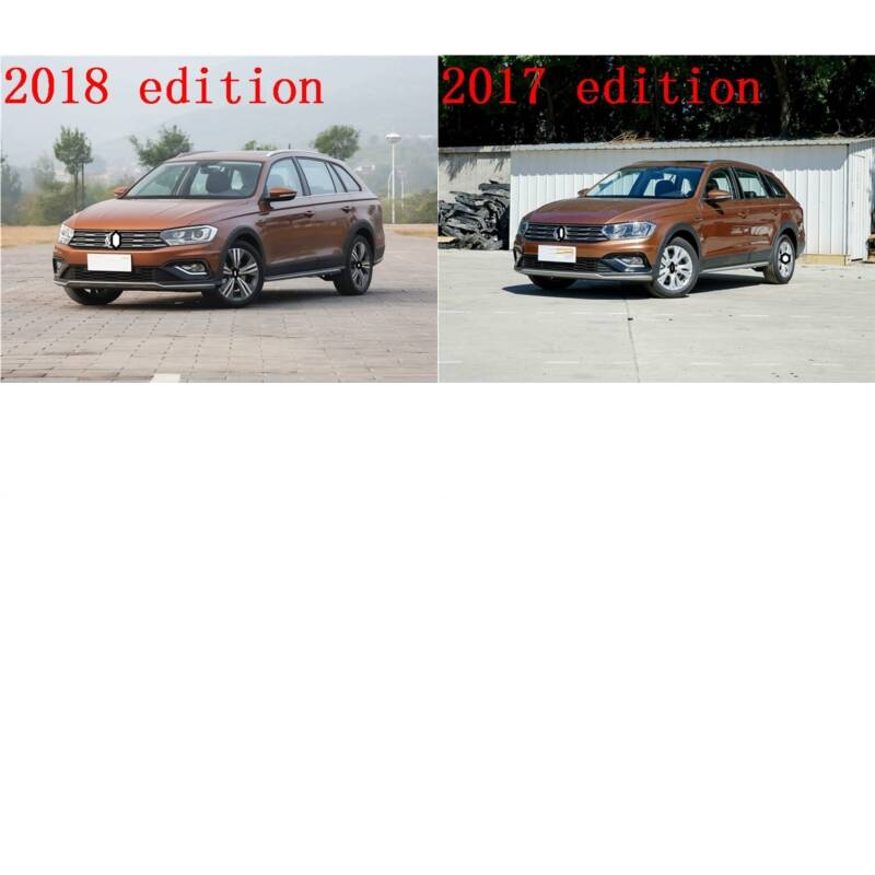 Car covers Funda Protector Coche Car Cushion Cubre Asientos Para Automovil Automobiles Seat Covers FOR Volkswagen C TREK in Automobiles Seat Covers from Automobiles Motorcycles
