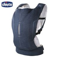Backpacks & Carriers Chicco 89288 Activity Gear Ergoryukzak sling for newborns carrier kids infant baby kangaroo heaps
