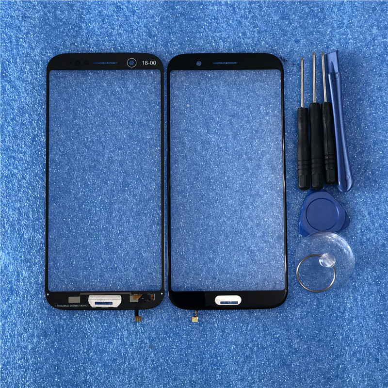 For 5.99 Xiaomi Black Shark Axisinternational Front Glass Touch Panel Digitizer For Xiaomi BlackShark Touch Screen Digitizer   For 5.99 Xiaomi Black Shark Axisinternational Front Glass Touch Panel Digitizer For Xiaomi BlackShark Touch Screen Digitizer