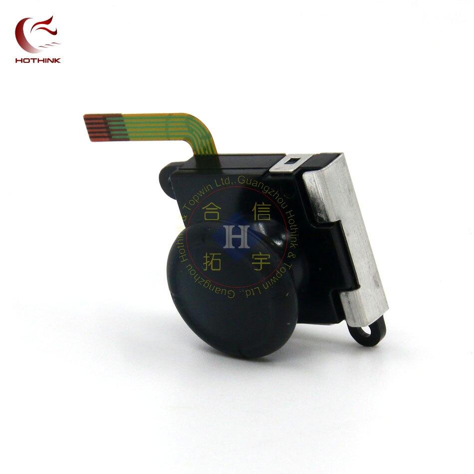 HOTHINK 3D Аналоговый джойстик с инструментами, пульт управления, кнопка, колпачок для Nintendo Switch Joy-con NS JOY CON