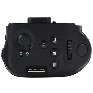Image 5 - 垂直組成バッテリーパナソニックGh5 Gh5S lumix Gh5 デジタルカメラとしてDmw Blf19 Blf19E