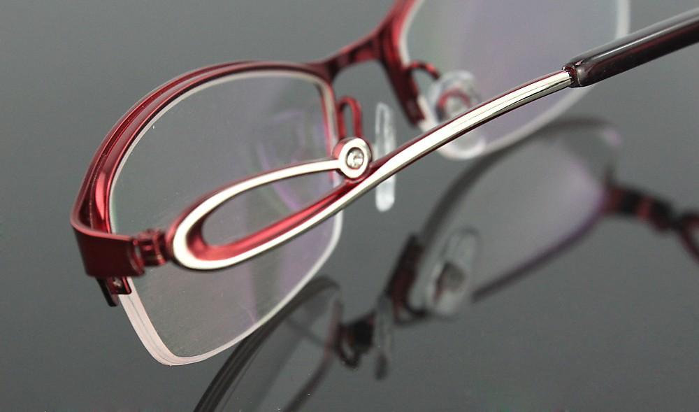 a7fa1f4c81 Por favor proporcione su receta si usted quiere comprar lentes RX juntos.