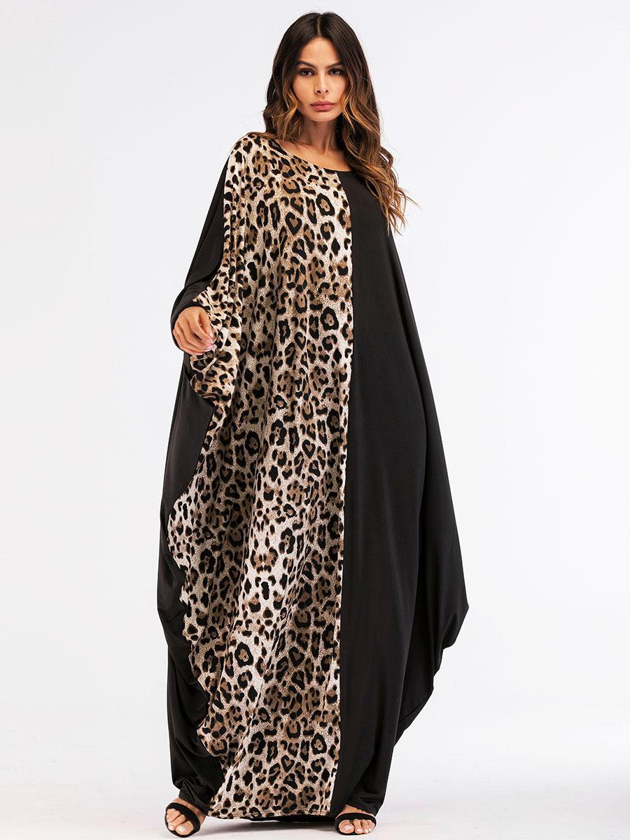 c245418d3 Mujeres manga larga Robe Musulmane Abayas vestidos Kaftan Abaya islámica  musulmana cóctel vestido de encaje bordado