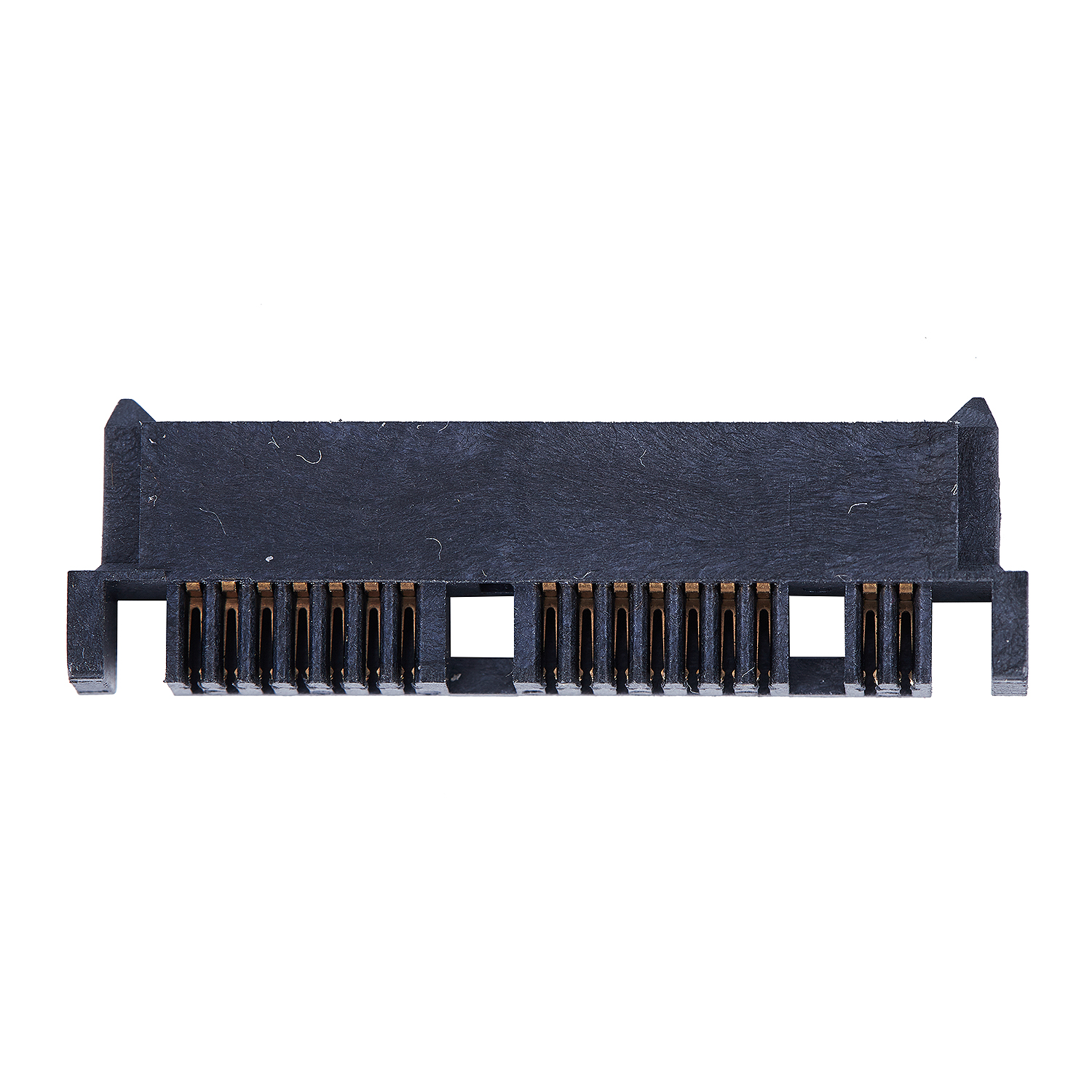 For HP 2740P Hard Disk Drive Interposer Adapter Connector SATA