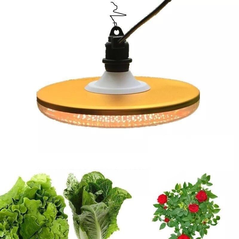 Pour Mastergrow Carpa Groeilampen graines de récif fleur culture Horticole hydroponique Cob Kweek lampe d'intérieur tente Led cultiver plante lumière