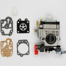 цены Carburetor Carb Kit For 71CC 52cc 55CC Earth Auger Post Hole Digger Part