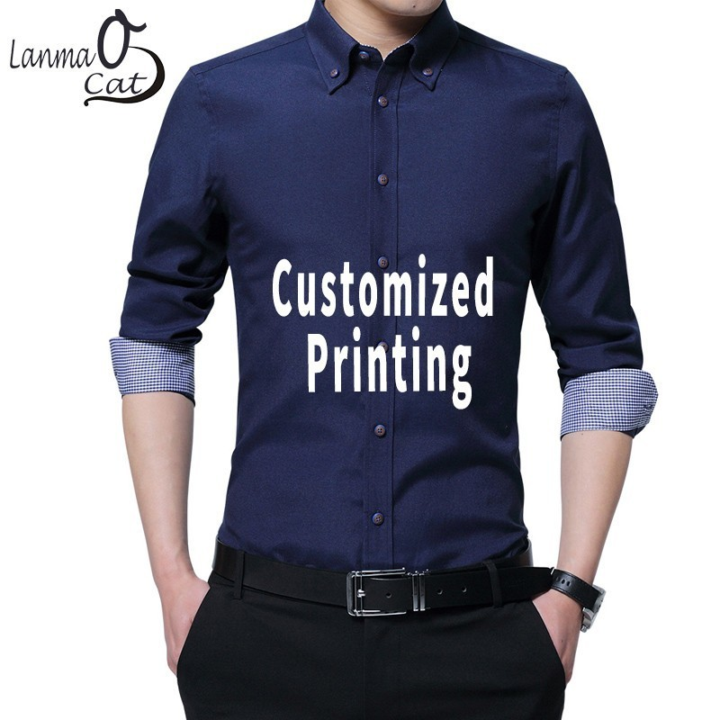 b6cd010acbf Buy custom t shirts business and get free shipping on AliExpress.com