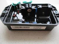 KI-DAVR-250S AVR KIPOR AUTOMATISCHE SPANNUNG REGLER ORIGINAL TEILE MOTORRAD TEILE