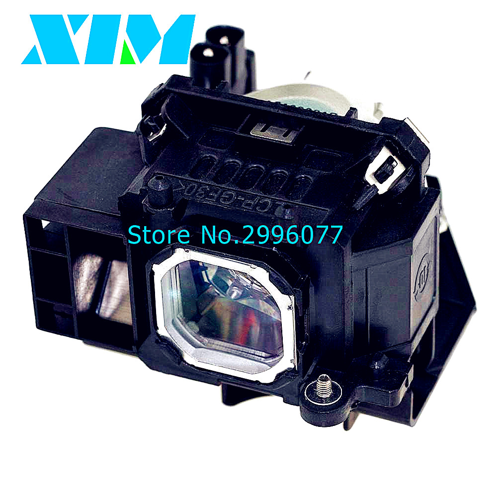Hot Selling Replacement Projector Lamp Bulb NP15LP For NEC M260X M260W M300X M300XG M311X M260XS M230X M271W M271X M311X