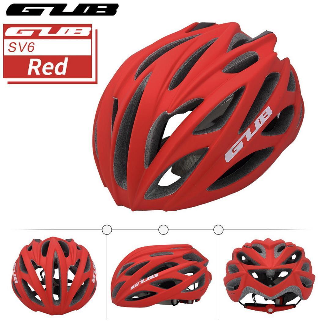 Protection de la tête extérieure Anti-chute Anti-collision équipement de VTT cyclisme 26 trous casque unisexe