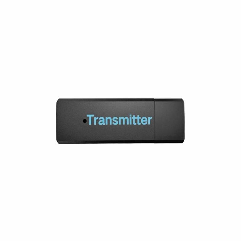 Tragbares Audio & Video Usb Wireless Bluetooth 3,0 Sender Kn316 Mini Audio Sender A2dp Musik Stereo Dongle Adapter Für Tv Pc Mp3 Keine Kostenlosen Kosten Zu Irgendeinem Preis
