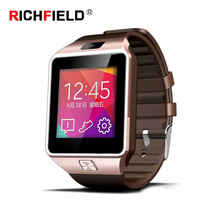 Bluetooth Smart Watch Men Clock Phone Watch Sport Smartwatch Android Relogios 2G GSM SIM Card Call Camera SMS Push For All Phone цена