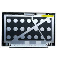 1PC Original New Laptop LCD Shell Housing A For Dell Ideapad U530 U530T Touch Version