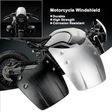 Popular Parts Bmw Motorcycle-Buy Cheap Parts Bmw Motorcycle