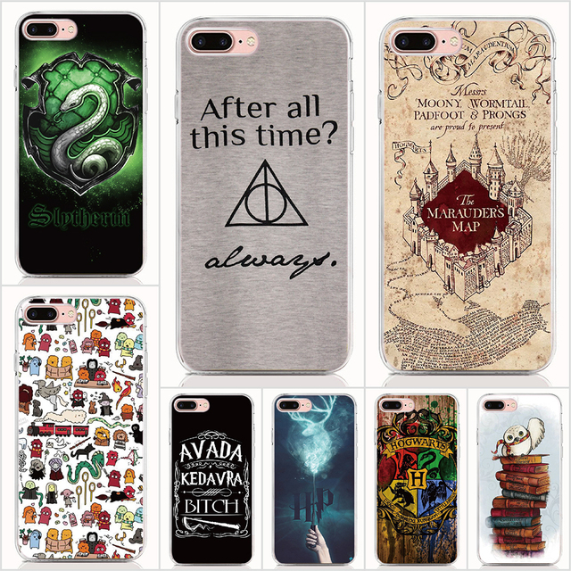 low priced 6dfc0 73857 For Google Pixel 2 3 Google Pixel XL 2 XL3 Case Harry Potter 2D Paiting  Back Silicon Cover Soft TPU