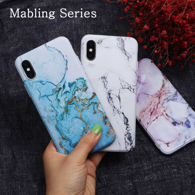 Customized case for Meizu Pro7 Plus U10 U20 MX6 M3 M5 M6 M9 Note M5C M5S M6S M6T A5 S5 S6 T6 DIY Soft TPU Silicone Shell Coque