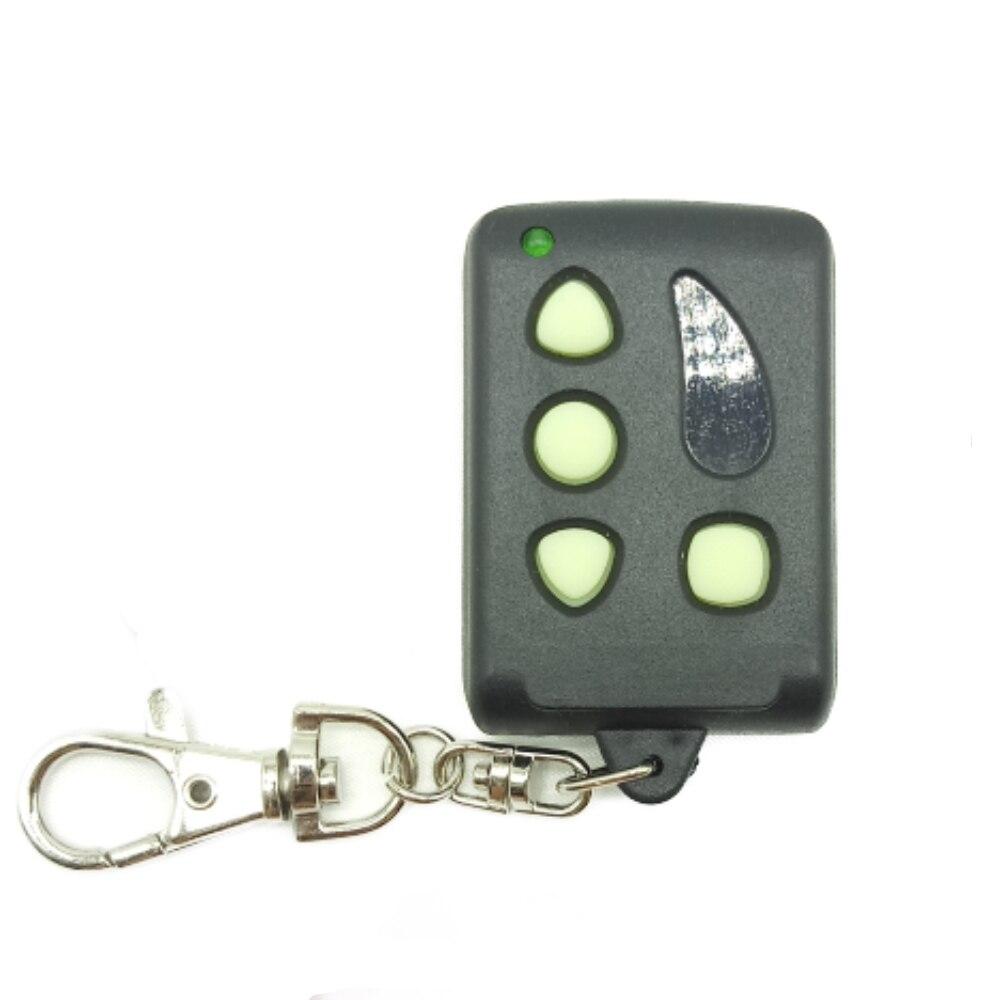 10X 割引価格高品質、販売送料無料 remocon リモート RMC555 機 RMC888 で動作  グループ上の 家電製品 からの リモートコントロール の中 1