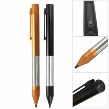 YUNAI ACTIVE Stylus Pen Capacitance Pencil For Tablet High Quality Stylus Touch Pen For iPad For Sumsung Android Tablet Phone original electromagnetic stylus pen for chuwi hi12 tablet