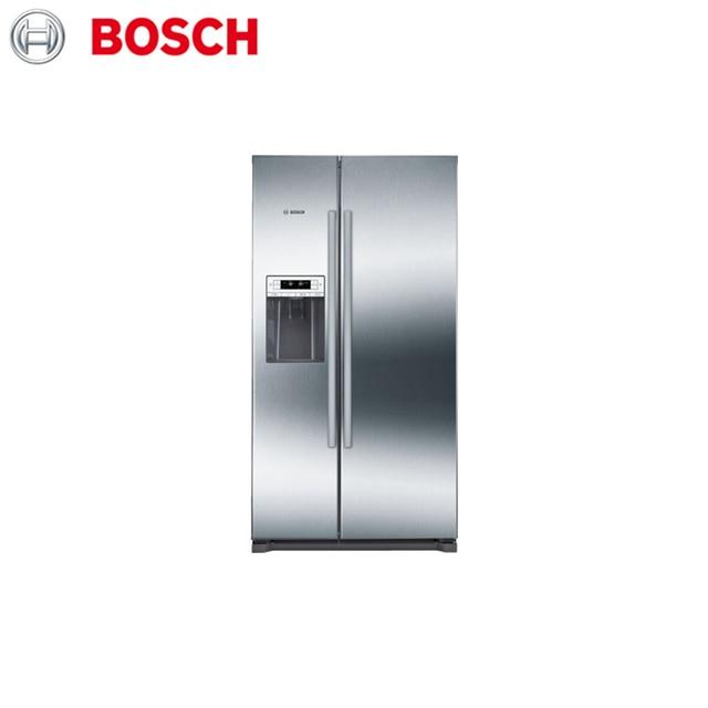 Холодильник Bosch Side-by-Side Serie|6 KAI90VI20R
