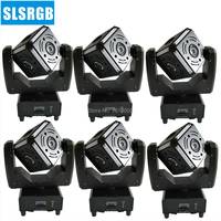 https://ae01.alicdn.com/kf/HLB1Q_sbLSzqK1RjSZFLq6An2XXas/6-ช-น-ล-อตMagic-CUBE-LED-Beam-Moving-Head-Lightท-ม-ส-ส-น-6X12W.jpg