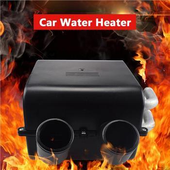 12 V/24 V podgrzewacz samochodowy samochodzie ocieplenie rozmrażania podgrzewacz wody szybko podgrzewacz wody ocieplenie rozmrażania wnętrza samochodu akcesoria
