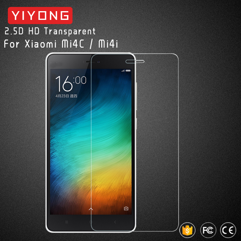 top 10 largest xiaomi mi 4i xiaomi mi 4i list and get free shipping