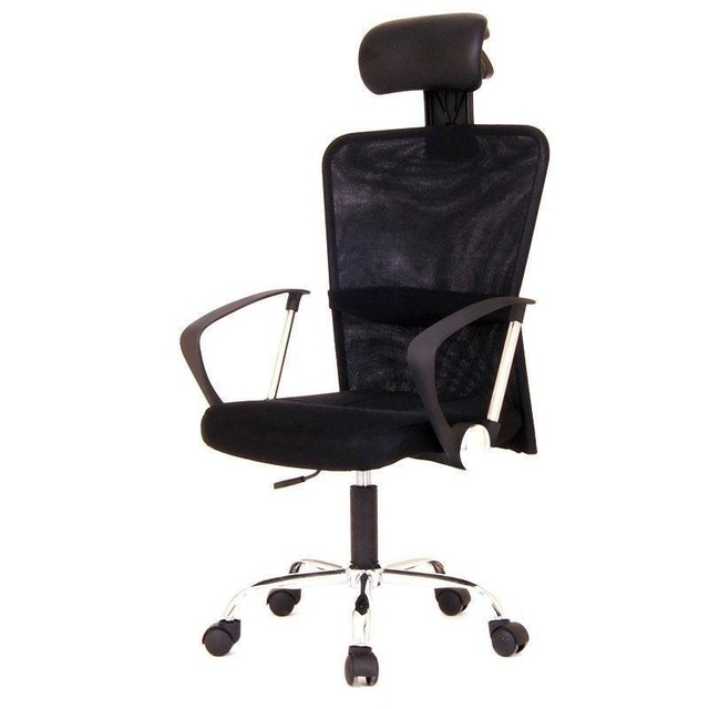 Bilgisayar Sandalyesi Lol Furniture Stool Oficina Y De Ordenador Stoelen Sandalyeler Office Silla Gaming Cadeira Poltrona Chair