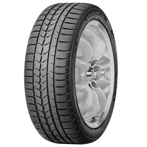 цена NEXEN WINGUARD SPORT 245/50R18 104V XL