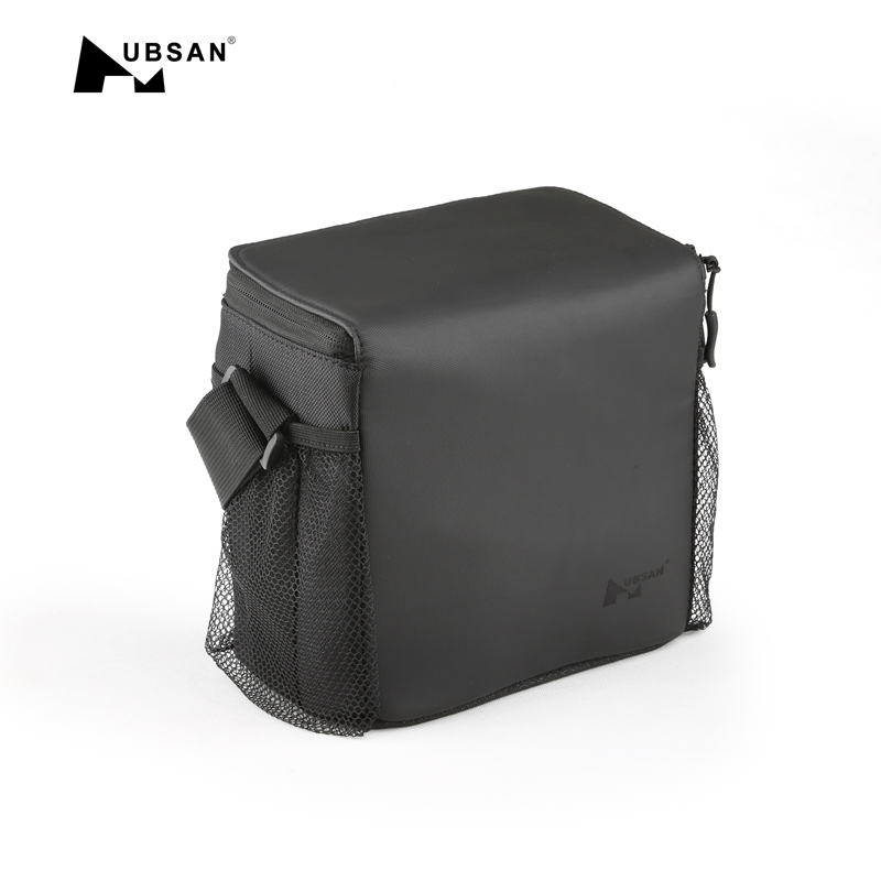 Hubsan Zino H117S RC Drone Quadcopter Spare Parts Carrying Storage Bag image