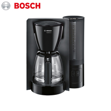 Кофеварка Bosch ComfortLine TKA6A043