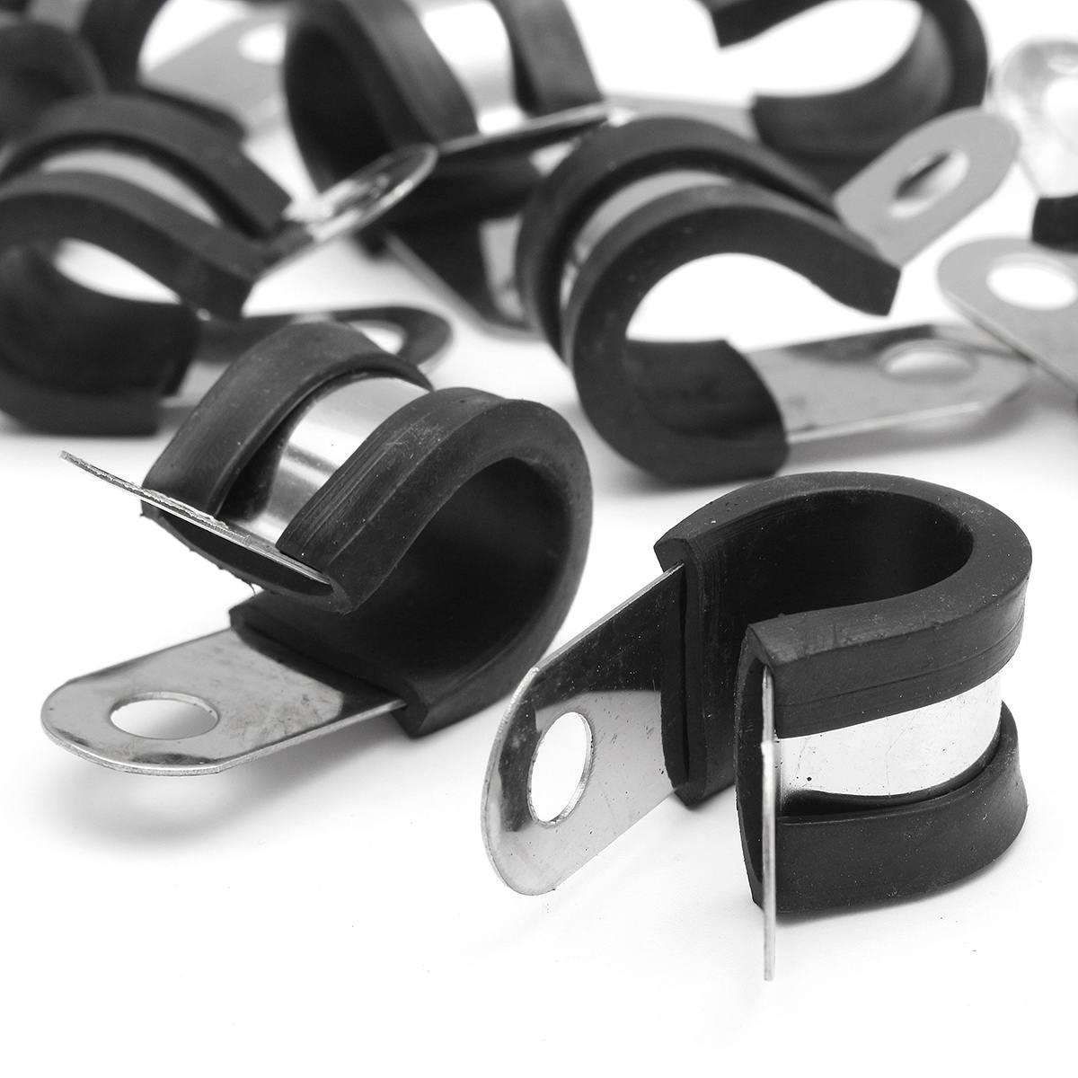 truhenband carré noir P. 10 Kistenband caisses Charnières 200 mm 60x140mm