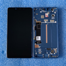 LCD Original Digitizer Axisinternational