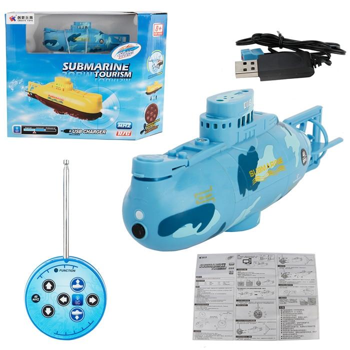 Vorsichtig Heiße Verkäufe Rc Boote 3311 Meer Flügel Stern 27/40 Mhz Radio Control Racing Submarin Tourismus Boot Fernbedienung Spielzeug Jungen Kinder Spielzeug Geschenk Ferngesteuertes U-boot