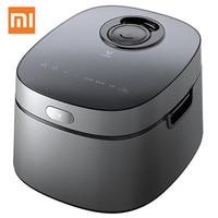Xiaomi Mijia VIOMI VXFB40B IH 4L Rice Cooker Pot Automatic Multifunctional Non Stick Remote Control For Home