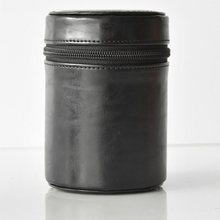 Топ предложения Камера объектива сумка чехол для смартфона с держателем PU кожа для Canon Nikon sony Olymous Pentax Универсальный