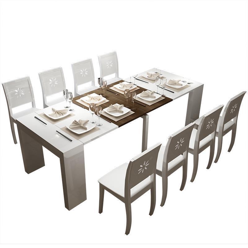 A Langer Tavolo Juego Comedor Marmol Eet Tafel Set Comedores Mueble cuisine bois De Jantar Mesa Bureau Table salle à manger