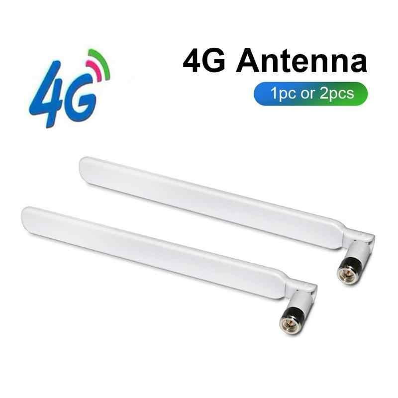4 גרם אנטנה עבור Huawei b315/b310 Custom אנטנה 4 גרם אלחוטי ניתוב חיצוני Lte אות משופר אנטנה 11.11