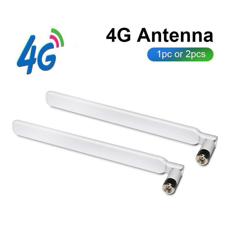 4G Antenna For Huawei b315/b310 Custom Antenna 4G Wireless Routing External  Lte Signal Enhanced Antenna 11 11