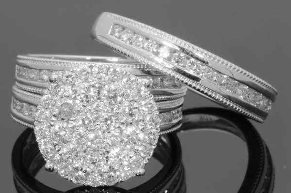 Набор полный алмазов Кольцо женское 18 К золото Обручальное Аметист Anillos De Bague Etoile Bizuteria кольцо для женщин мужчин Кристалл Diamante
