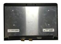 Бесплатная доставка LP133UD1 SPA1 LP133UD1 SPA1 подходит для Spectre X360 13 светодио дный дисплей ЖК дисплей экран матрица ips 4 К к UHD 3840*2160