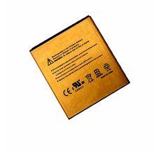 EB-BG720CBC EBBG720CBK Replacment Battery for Samsung Galaxy Grand Max M-G7200 G7208V G7202 G7209 Internal Batteries Accumulator cheap SUPERSEDEBAT 2201mAh-2800mAh Compatible ROHS EB-BG720CBC EB-BG720CBK for Samsung Galaxy Grand Max M-G7200 G7208V G7202 G7209 Grand3