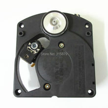 цена на Original Optical Laser Pickup for GRUNDIG CD303 CD3000 CD5500 CD8150