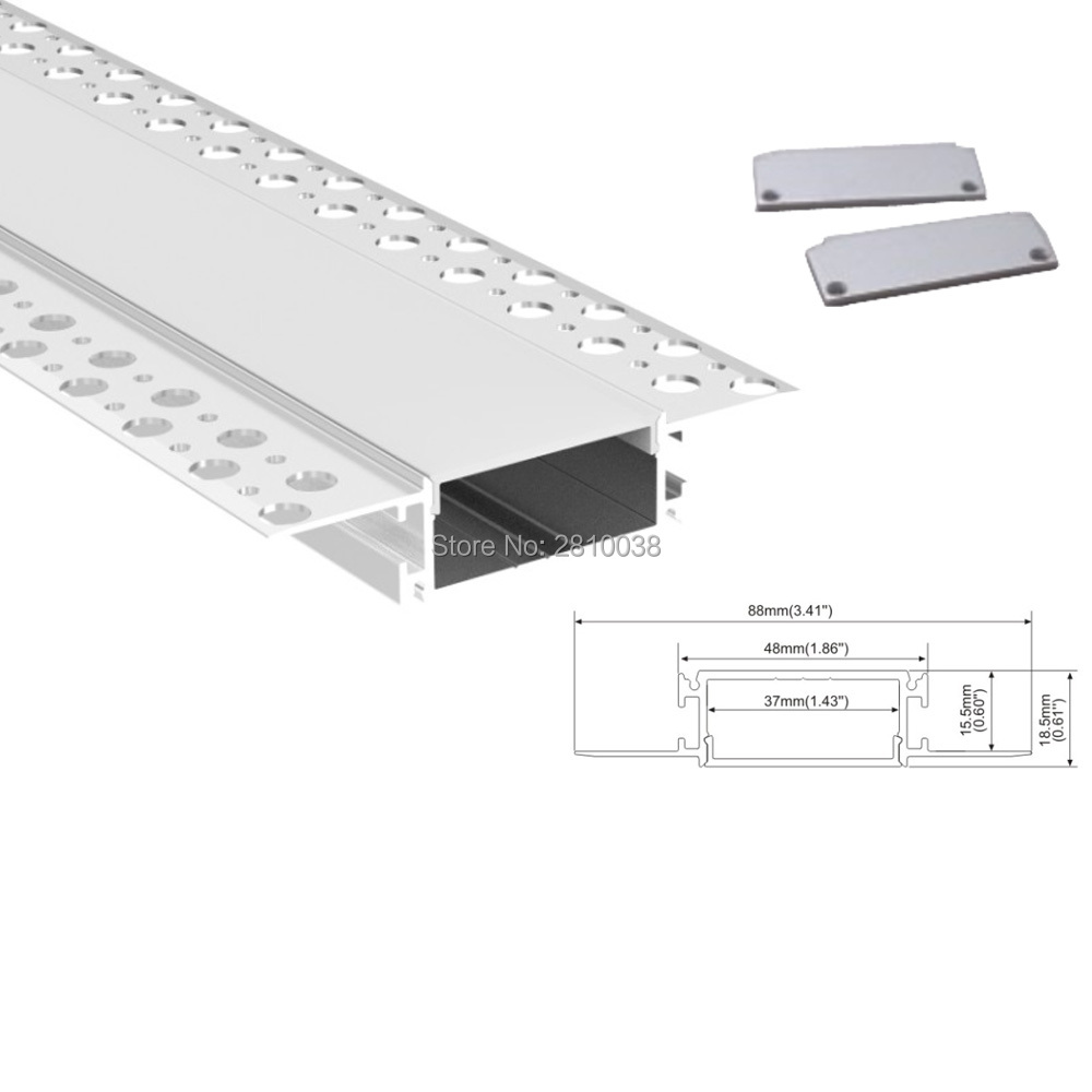 led linear flange grande com canal 02