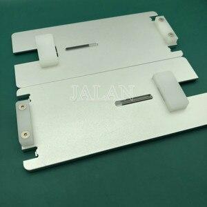 Image 5 - Lcd Midden Frame Bezel Aparte Passen Mold Onderdelen Van Tbk 268 Voor Samsung S8 S9 Plus Note 9 S10 Universele locatie Schimmel