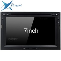 Android For PEUGEOT PG 3008 5008 CITROEN Berlingo 2010 2016 4GB RAM 8 Core Car DVD Player GPS Map RDS Radio wifi BT 4.0