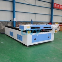 10000 Hours Long Life Span Cutting And Engraving Machine For Carbon Steel/Nonmental/Stainless Steel