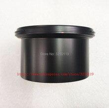 Gratis Verzending Nieuwe Originele Lens Reparatie Onderdelen Voor Canon 24 105Mm 24 105 F4 L Usm Front lens Uv Lens Tube Ring Montage