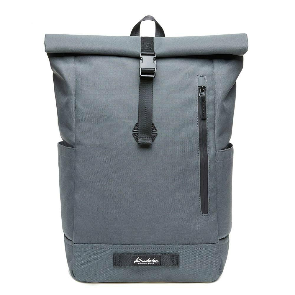 Unisex Women Business 15 Computers Bag Boy Practical School Backpacks Men Travel Waterproof Nylon Backpack For