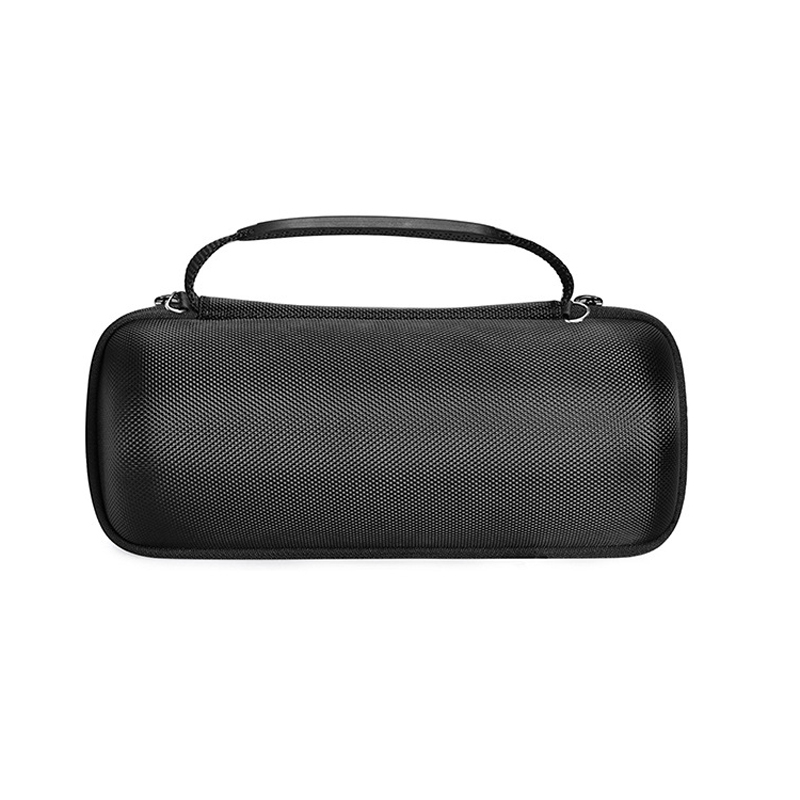 Portable Protective Hard Case For Jbl Charge 4 Charge4 Bluetooth Speaker Carry Pouch Bag Cover Storage Box Cases